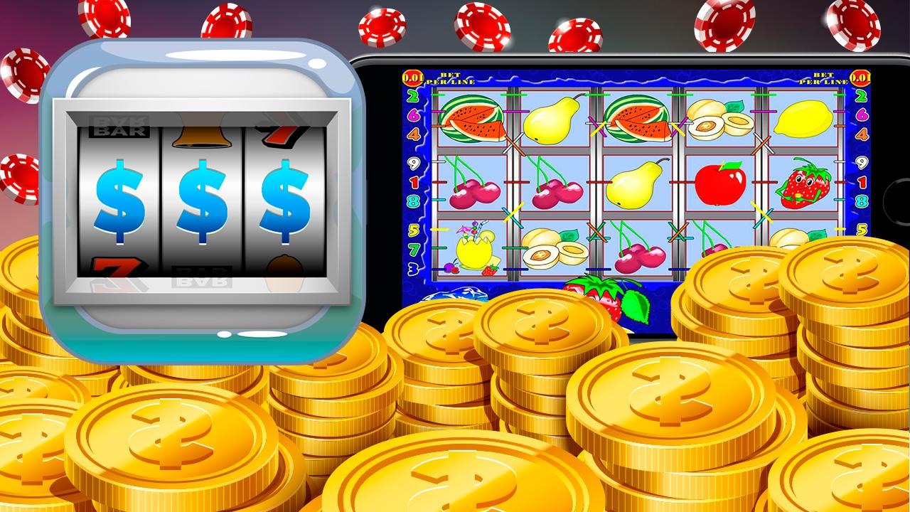 Stargate Slot Review